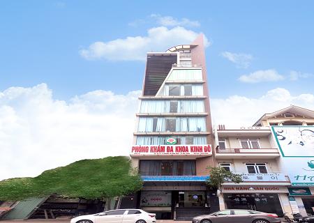 Địa chỉ vá màng trinh ở Bắc Giang an toàn, hiệu quả