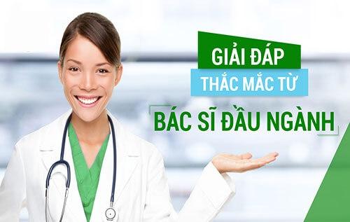 tong-dai-nam-khoa